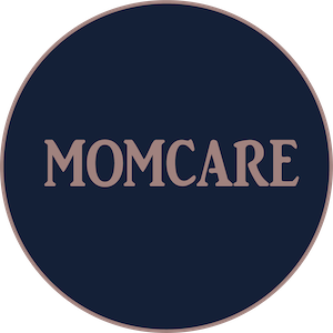 momcare.be